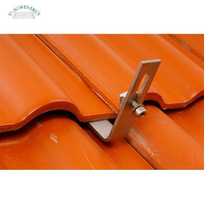 Slate Tile Roof Hook